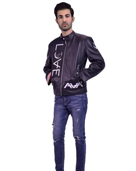 Tom DeLonge Angels and Airwaves Jacket