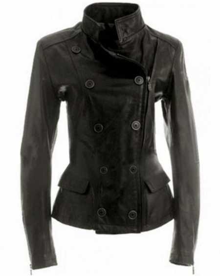 Breaking Dawn Bella Swan Kristen Stewart Leather Jacket