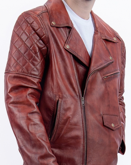 brown-biker-jacket-mens-q.jpg (450×565)