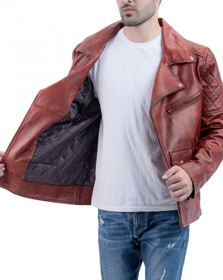 brown-biker-jacket-mens-r.jpg (450×565)