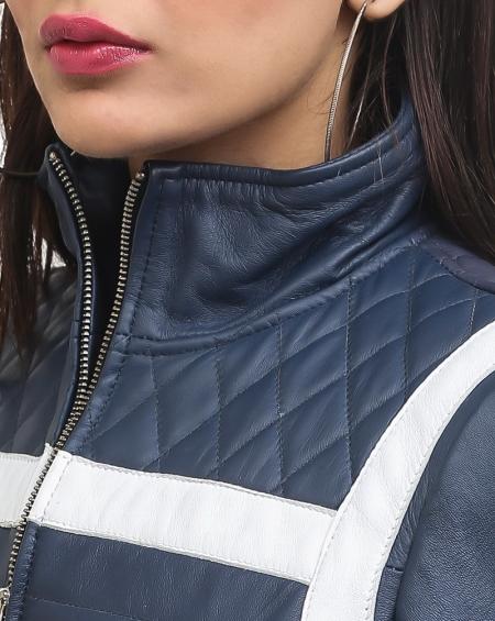 My Chemical Romance Danger Days Jacket for women