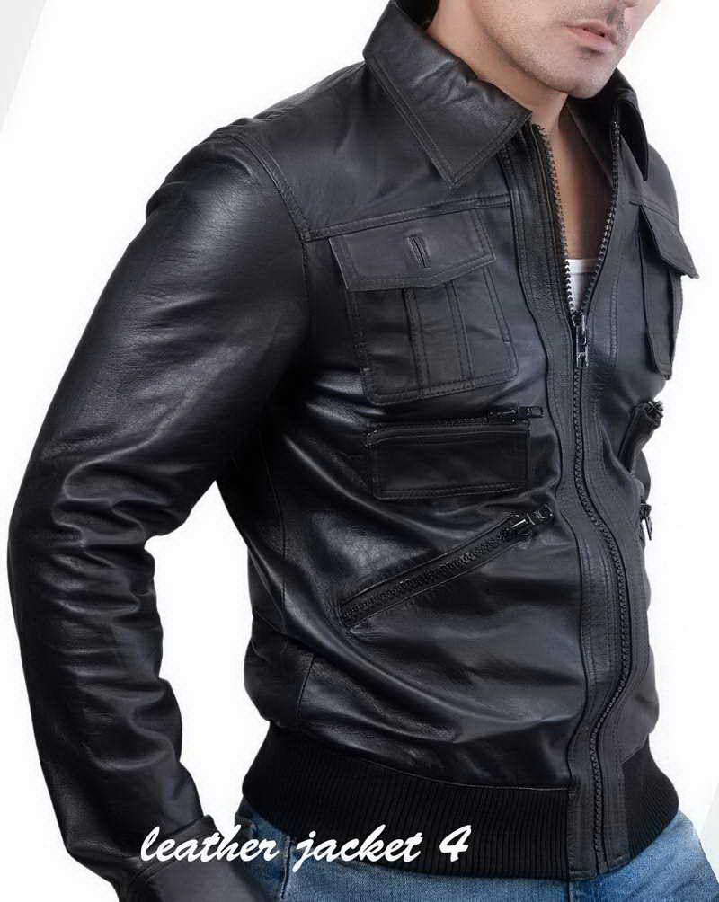 Evel Knievel Daredevil Biker Blue Jacket