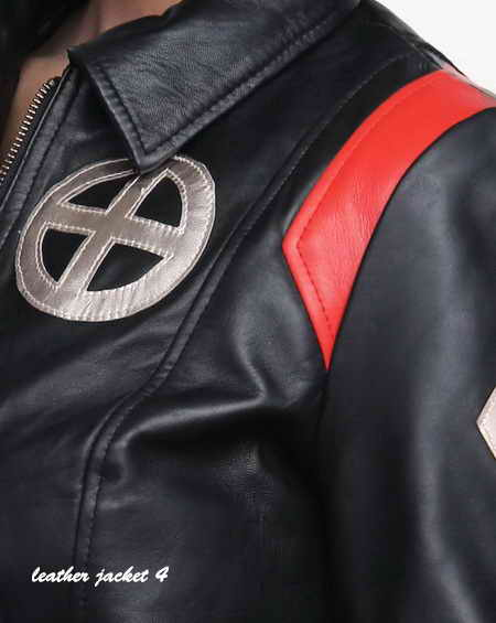 suicide squad Tatsu Yamashiro Katana  jacket