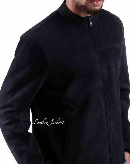 Mission Impossible 6 Tom Cruise Jacket