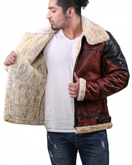 shearling-aviator-jacket-r.jpg (450×565)