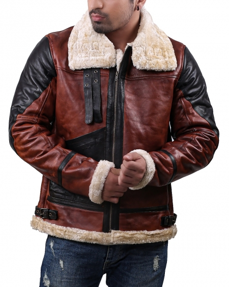 shearling-aviator-jacket.jpg (450×565)