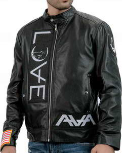 Tom DeLonge Angels and Airwaves Jacket