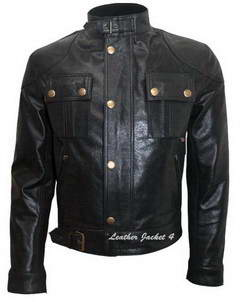Cougar-Legend belstaff cougar jacket