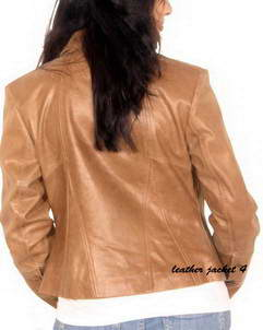 blazer for womens
