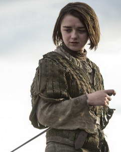 Arya-Stark arya stark game of thrones jacket