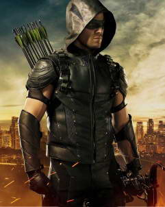 Green-Arrow-2 green arrow 2 costume