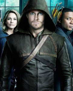 Green-Arrow-1 green arrow jacket