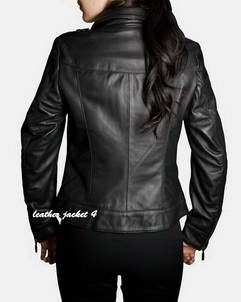 leather jackets for womens