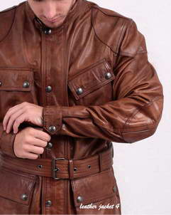 ffb63e477d8 Movies Mens Leather Jacket