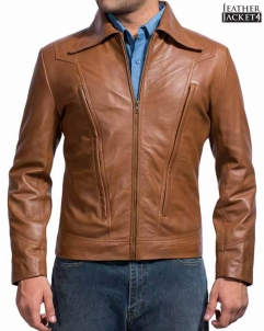 Wolverine-Men Wolverine X-Men Day Of Future Past Jacket