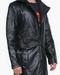 Ryan Gosling Blade Runner Coat