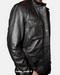 Grenoble Road Master Jacket