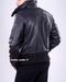 Elegant and Stylish leather jacket