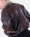 USAAF Flight Leather Jacket