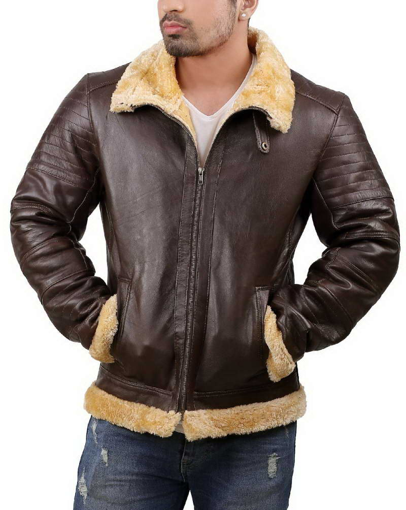 b3-shearling-jacket.jpg (800×1004)