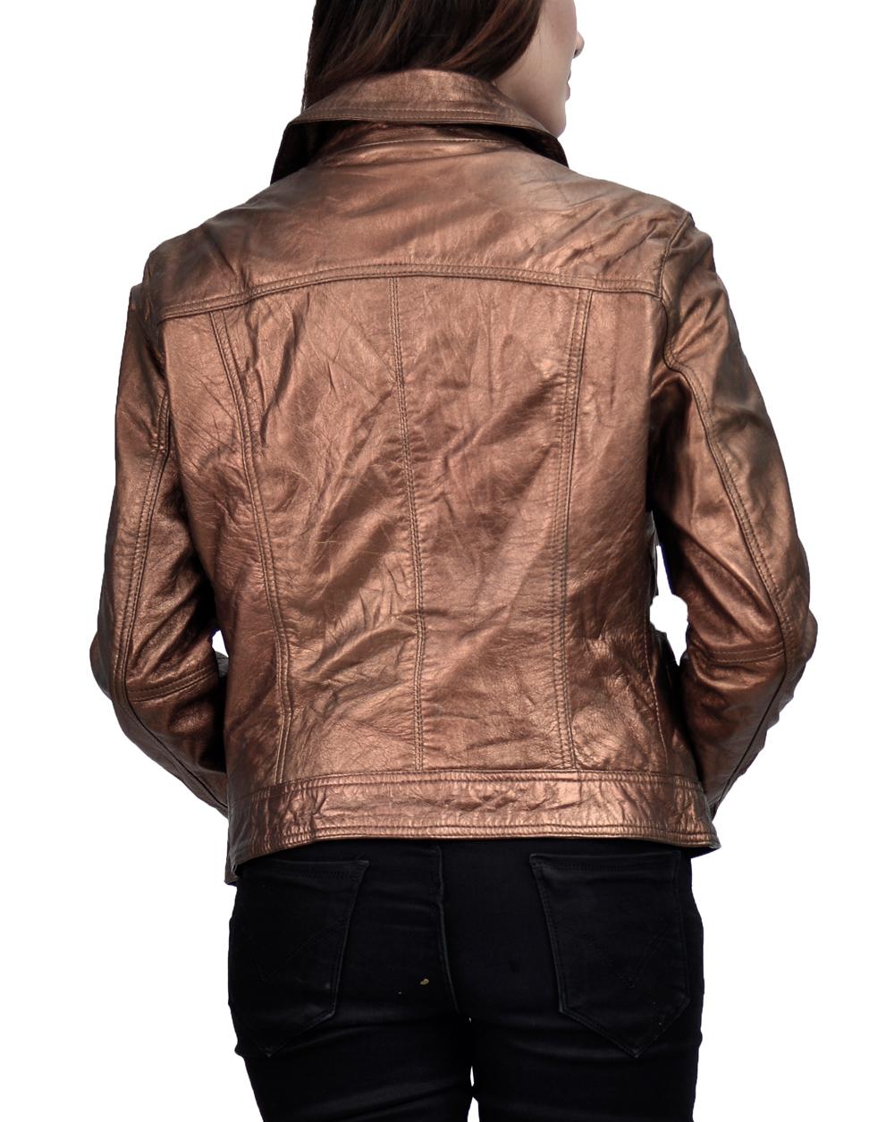 copper-metalic-jacket-b.jpg (800×1004)