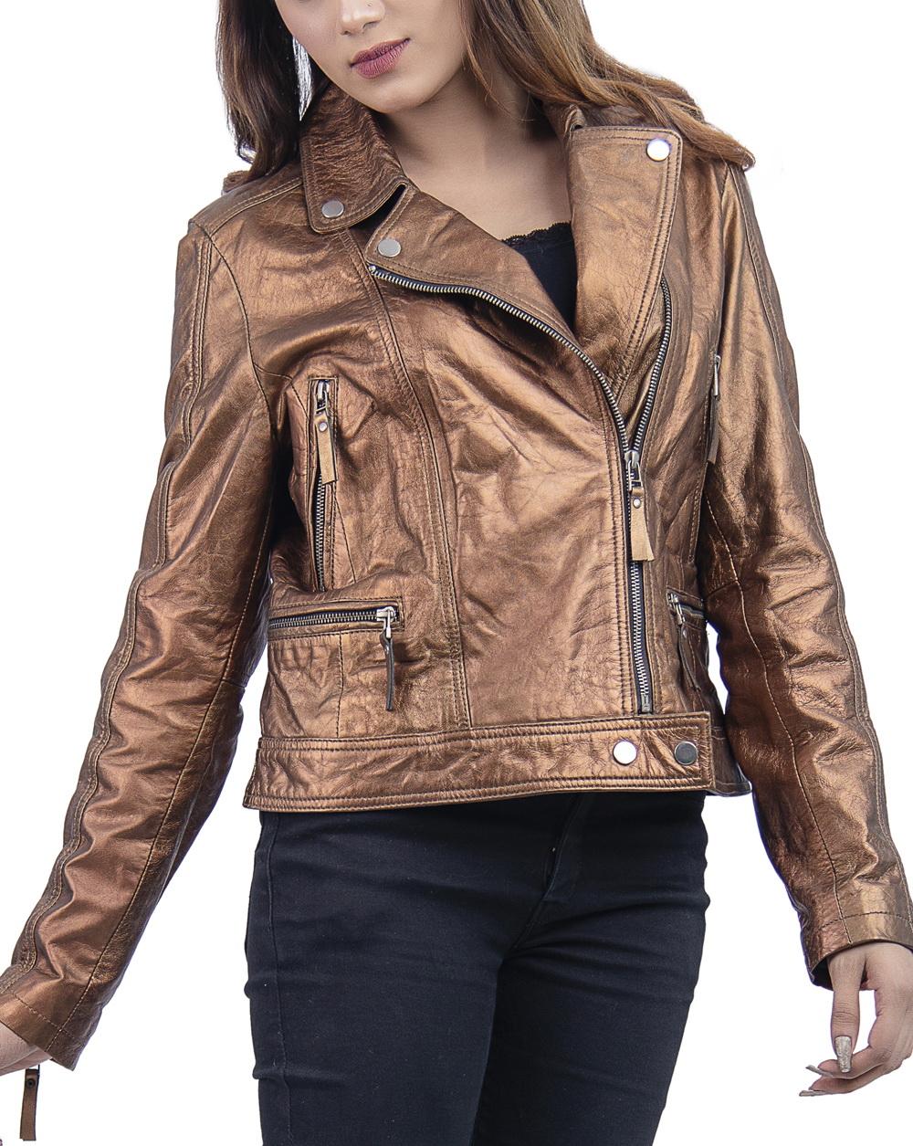 copper-metalic-jacket.jpg (800×1004)