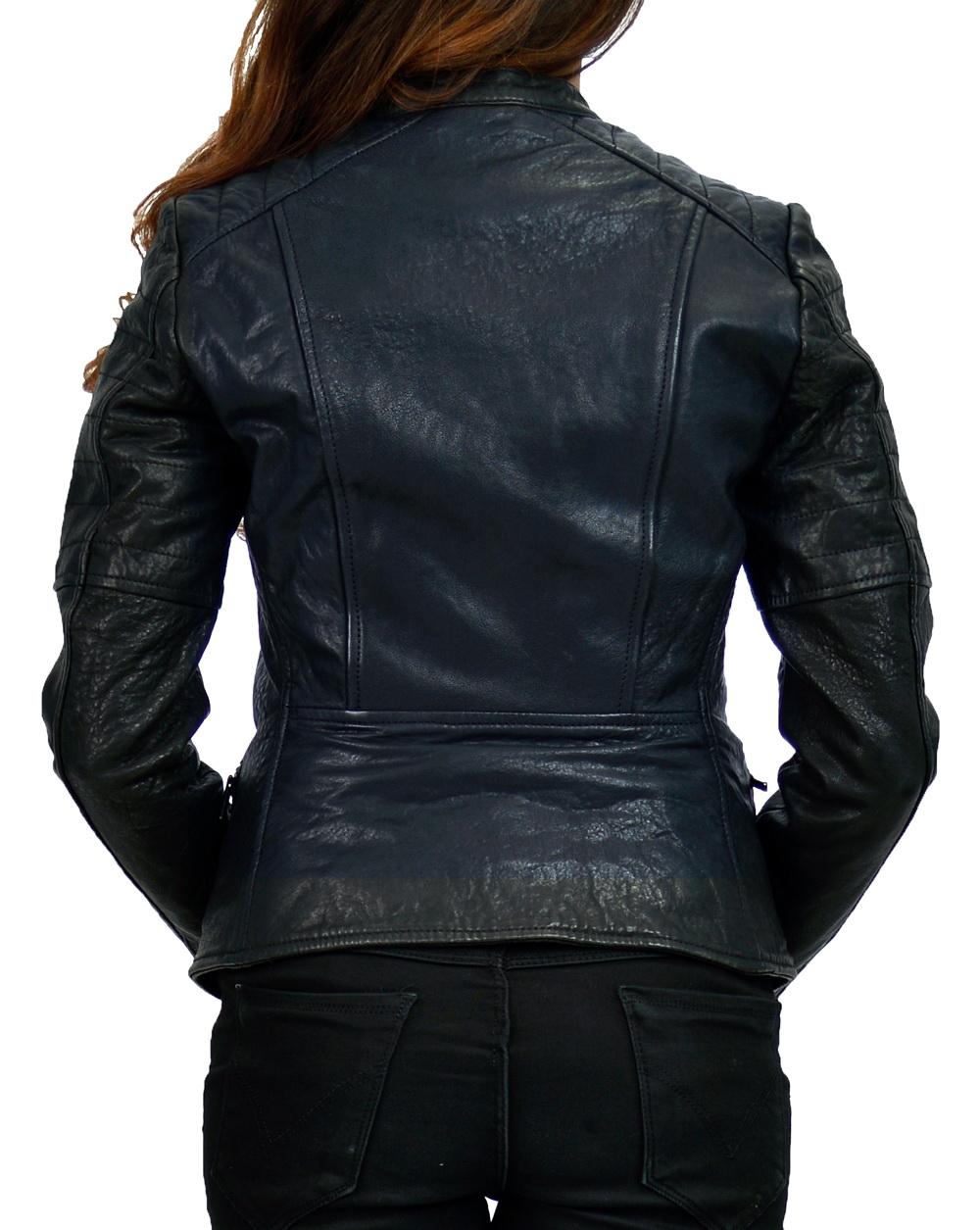 dusty-women-biker-jacket-b.jpg (800×1004)