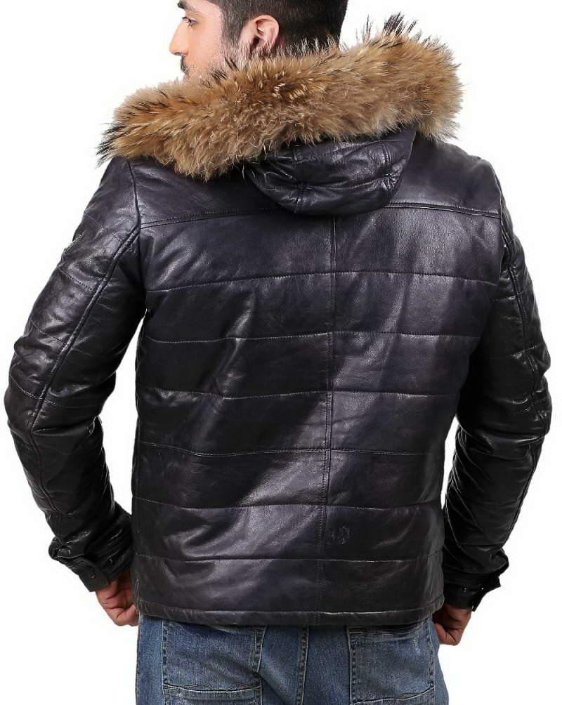parka-jacket-b.jpg (800×1004)