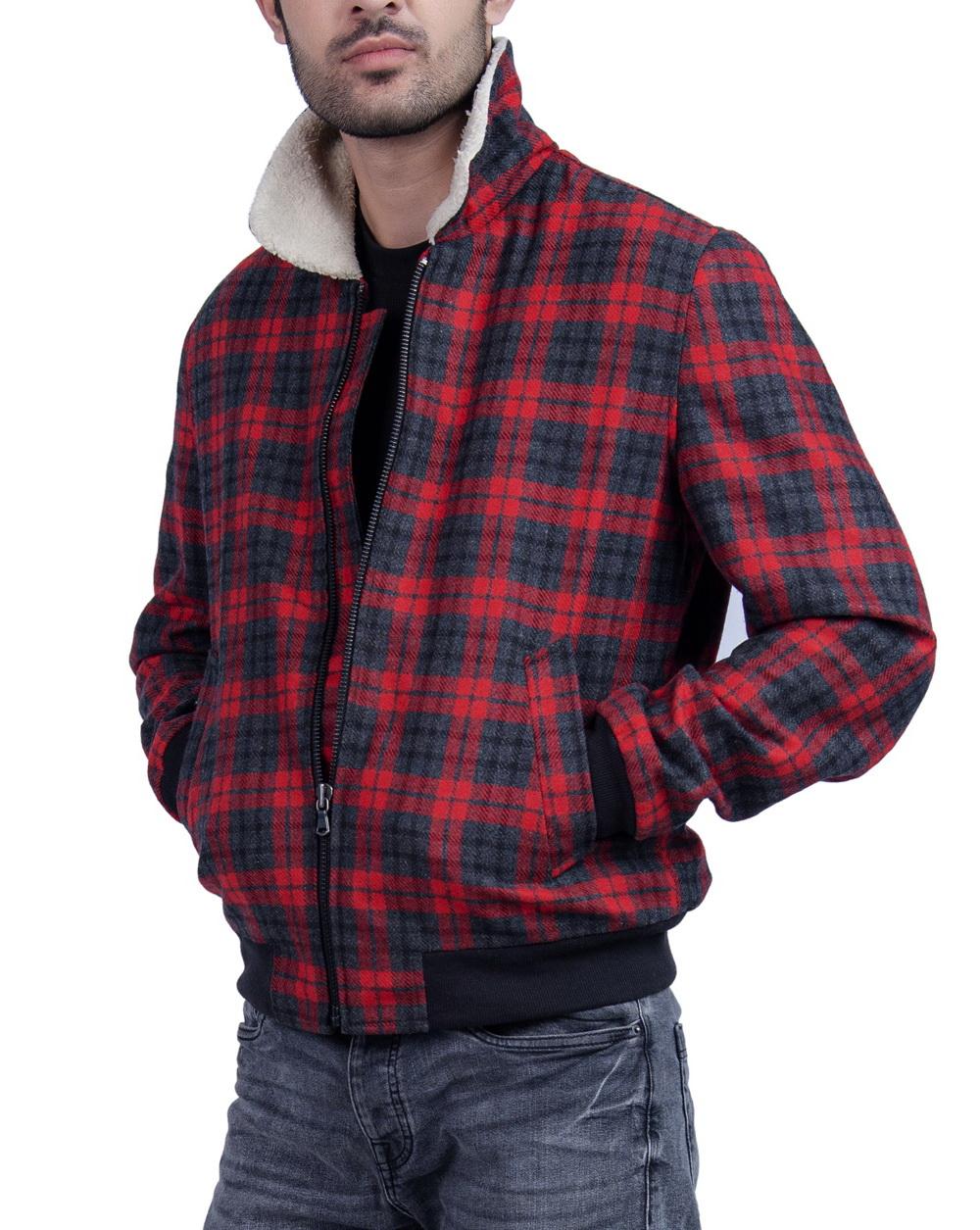 plaid-jacket.jpg (800×1004)