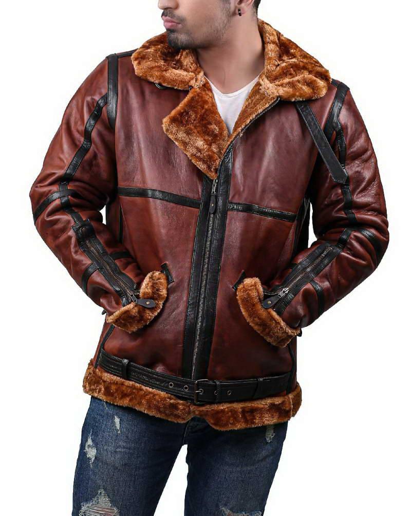 shearling-bomber-jacket.jpg (800×1004)